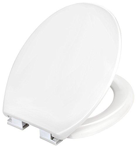 cornat tarox 2 0 wc sitz mit absenkautomatik duroplast. Black Bedroom Furniture Sets. Home Design Ideas