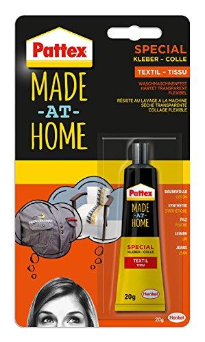 pattex textilklebe special textil 1 st ck pmhtx nakilep. Black Bedroom Furniture Sets. Home Design Ideas