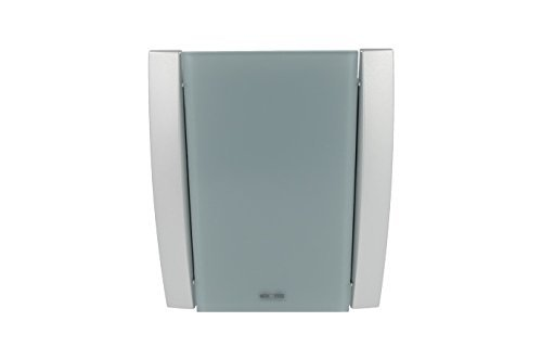 grothe croma elektronik gong t rklingel 100a max 86 db. Black Bedroom Furniture Sets. Home Design Ideas