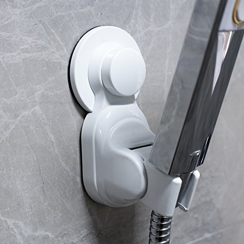 brausehalter verstellbar brausehalterung handbrause halterung halter badewanne duschkopf. Black Bedroom Furniture Sets. Home Design Ideas