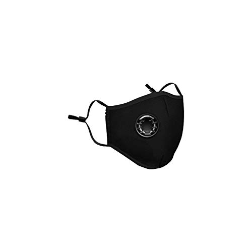 N95 Mund Staubschutzmaske, FFP3 Standard Atemschutzmaske ...